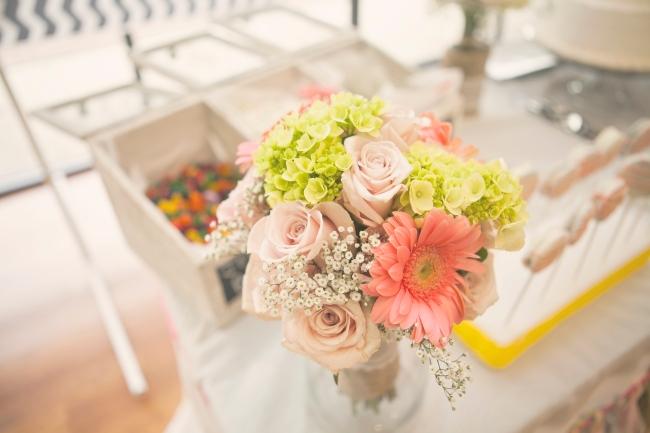 spring arrangement engagement